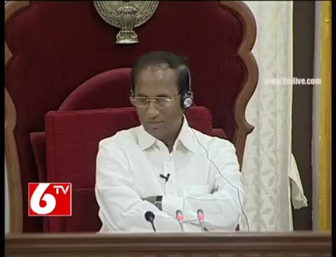 Watch and share Hindupur GIFs and Budget GIFs on Gfycat