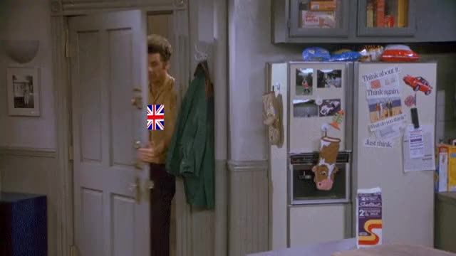 Watch and share Brexit GIFs by Ricky Bobby on Gfycat