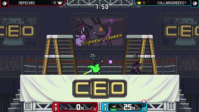 Watch and share Fuck Clairen GIFs by nepechri on Gfycat