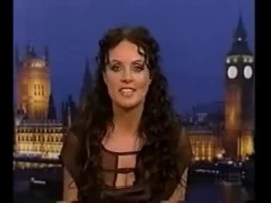 Watch sarah GIF on Gfycat. Discover more sarah GIFs on Gfycat