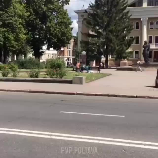 Watch and share Video 2019-07-10 12-19-32 GIFs by dronnord on Gfycat
