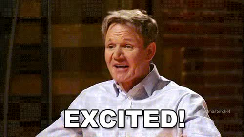 Watch gordon ram GIF on Gfycat. Discover more gordon ramsay GIFs on Gfycat