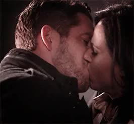 Watch  of the truest believer GIF on Gfycat. Discover more kisses, oqedit, ouatedit, ouatedits, ouatgifmeme2, outlaw queen, outlawqueenedit GIFs on Gfycat