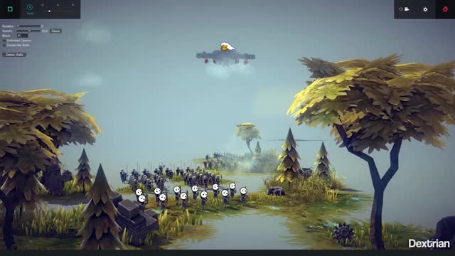Watch and share PC Master Race Bombing Run GIFs by dextrian on Gfycat