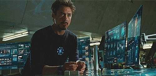 Tony Stark X Steve Rogers Gifs Search | Search & Share on Homdor