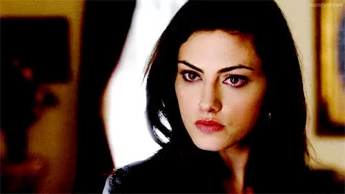 Watch and share Peter Pan Ouat GIFs and Phoebe Tonkin GIFs on Gfycat