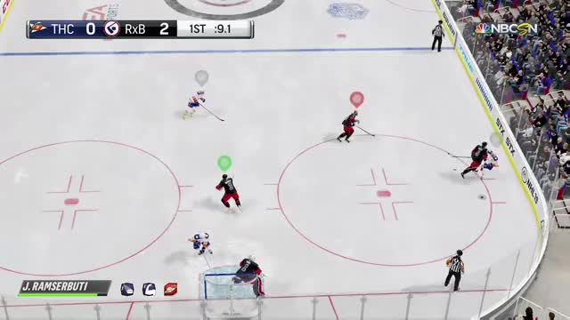Watch and share Lord Of Chel GIFs and Xbox Dvr GIFs by Gamer DVR on Gfycat
