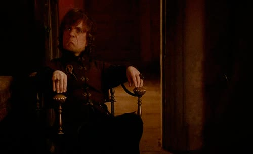 Watch this peter dinklage GIF on Gfycat. Discover more peter dinklage GIFs on Gfycat