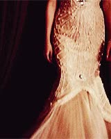 Watch Dress GIF on Gfycat. Discover more related GIFs on Gfycat