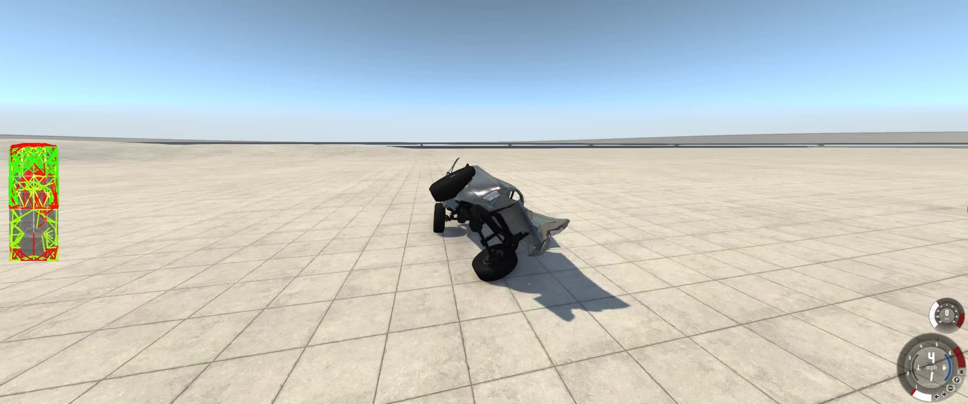 beamng, Drives like a charm (reddit) GIFs