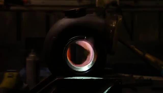 mcm turbo GIFs
