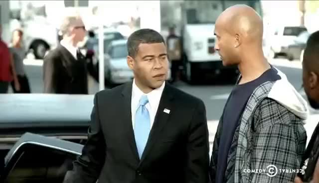 Watch and share Key And Peele GIFs on Gfycat