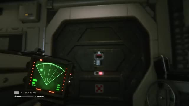 Watch and share Xenomorph GIFs and Gameplay GIFs on Gfycat