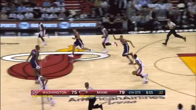 Watch and share Heat GIFs on Gfycat