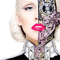 Watch and share Bionic GIFs on Gfycat