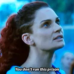 Watch bea smith GIF on Gfycat. Discover more related GIFs on Gfycat