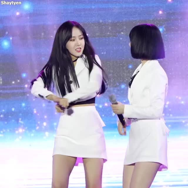 Watch 2eunbi-www.kgirls.net GIF by KGIRLS (@golbanstorage) on Gfycat. Discover more related GIFs on Gfycat