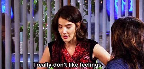 Watch this GIF on Gfycat. Discover more cobie smulders GIFs on Gfycat