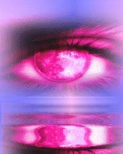 Watch and share Pink Eye Screensaver 176x220 Wallpaper Screensaver GIFs on Gfycat