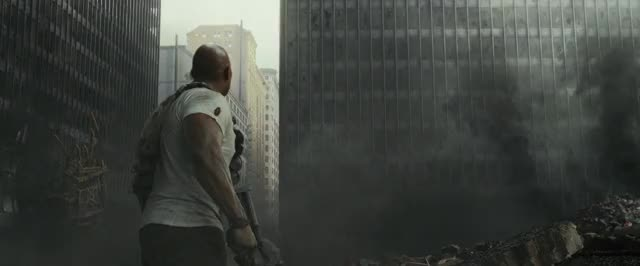 Watch this rampage GIF by Rampage Movie (@rampagethemovie) on Gfycat. Discover more action, epic, movie, movie trailer, rampage, rampage movie, rampage the movie, warner bros, warnerbros, wb, wolf GIFs on Gfycat