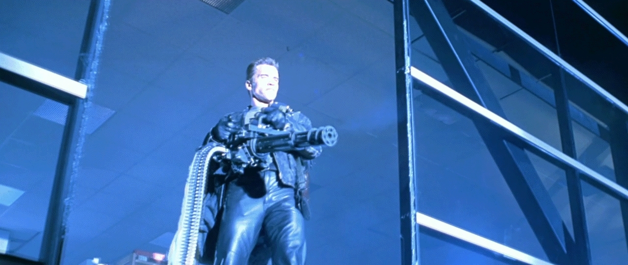 ftlgame, Terminator 2? (reddit) GIFs