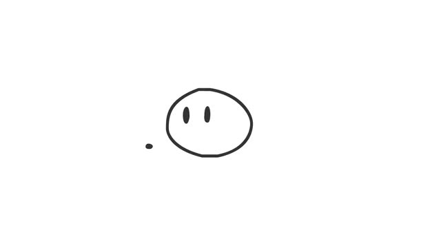 Watch and share Blob GIFs on Gfycat