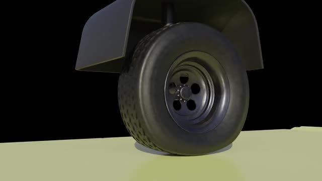 Watch Truck Tire 3 GIF on Gfycat. Discover more related GIFs on Gfycat