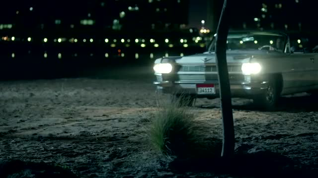 Watch Hamaki - Haga Mestakhabeya Clip / حماقي - كليب حاجة مستخبية GIF on Gfycat. Discover more album, arab, egypt, egyptian music, egyptian pop, entertainment, exclusive, hamaki, hamaki 2012, hamaki 2013, hamaki2012, hamaky, hamaky 2012, hamaky2012, music, new, track, حماقي, حماقي 2012, من قلبي بغني GIFs on Gfycat
