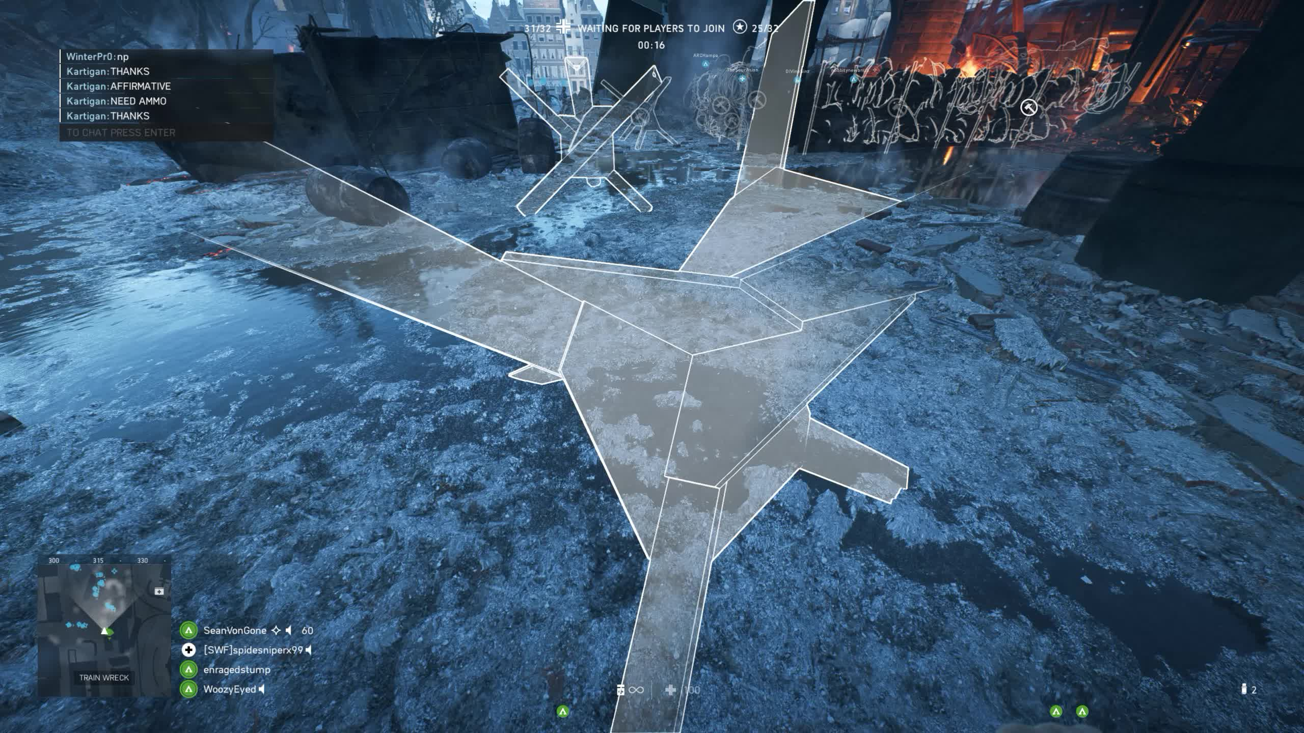 battlefieldv, vlc-record-2018-11-24-21h48m17s-Battlefield V 2018.11.23 - 15.30.07.02.DVR.mp4- GIFs
