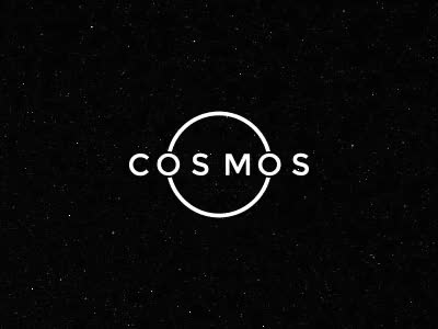 Watch and share Cosmos GIFs on Gfycat