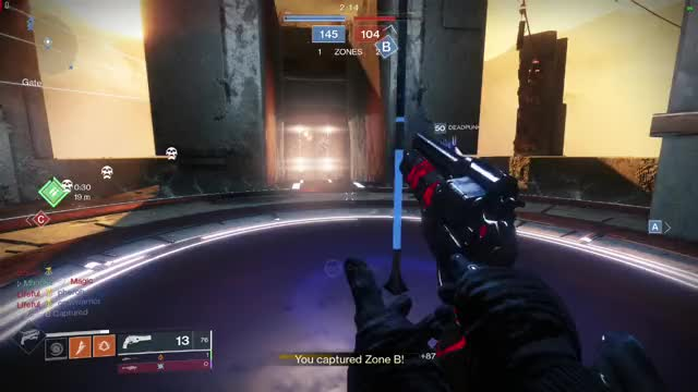 Watch good spawns GIF by Somatic (@mhackz) on Gfycat. Discover more destiny2 GIFs on Gfycat