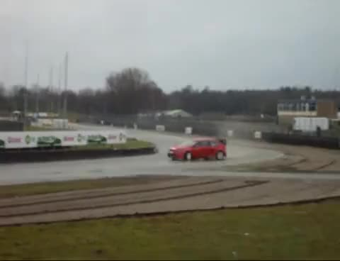 Watch ford focus spin GIF on Gfycat. Discover more focus, ford, spin GIFs on Gfycat