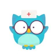 Watch and share 重庆哪可开培训费发票 GIFs and 哪里有开培训费发票 GIFs by bojuelin on Gfycat