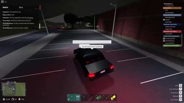 Watch and share Roblox 2020-05-04 19-38-40 Trim GIFs on Gfycat