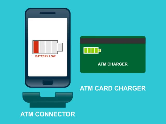 Watch and share POWER ATM CARD CHARGER GIFs on Gfycat