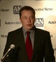 Watch Elon Musk Gif Thread GIF on Gfycat. Discover more elon musk GIFs on Gfycat
