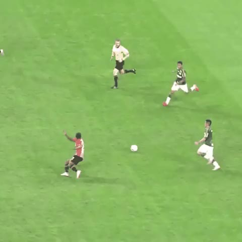 Watch and share Madtekkers GIFs and Football GIFs on Gfycat
