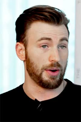 Watch Tiff GIF on Gfycat. Discover more chris evans GIFs on Gfycat