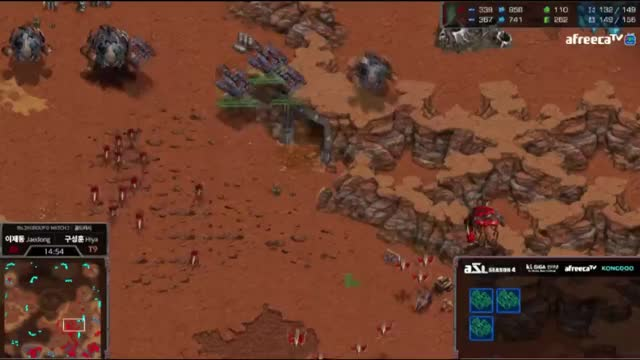 Watch and share 2017-09-23-0043-23 GIFs by ty2thezerg on Gfycat