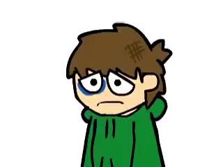 Watch sugar sugar GIF on Gfycat. Discover more eddsworld, sugar sugar GIFs on Gfycat