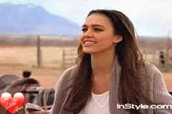 Watch jessica alba GIF on Gfycat. Discover more related GIFs on Gfycat