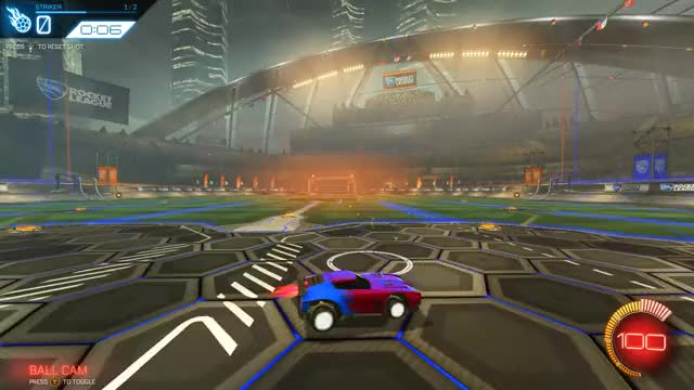 Watch meh GIF on Gfycat. Discover more RocketLeague GIFs on Gfycat