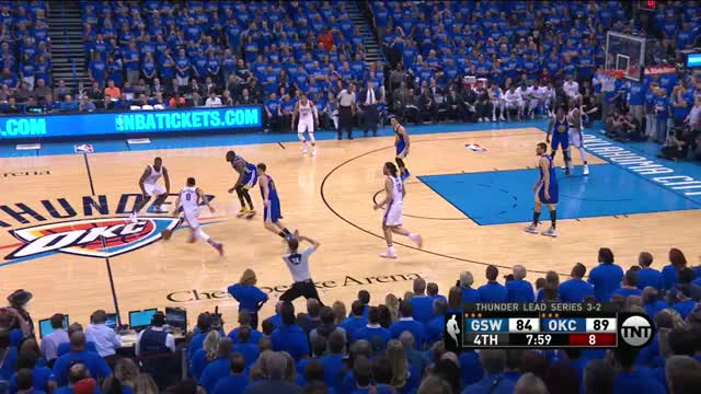 Watch and share Warriors GIFs and Nba GIFs by justrynahelp on Gfycat