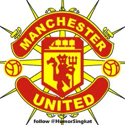 Watch and share DP BBM Manchester United FC GIFs on Gfycat