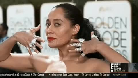 Watch this trending GIF on Gfycat. Discover more tracee ellis ross GIFs on Gfycat