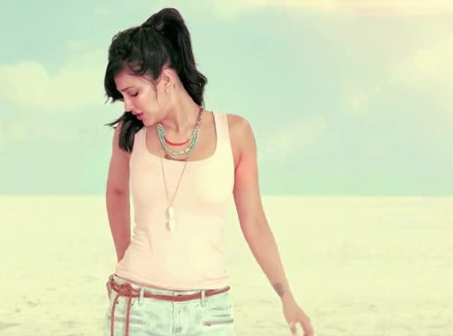 Watch and share Shruti Haasan Hot 1 GIFs on Gfycat