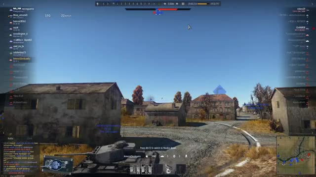 Watch Warthunder Nonsense GIF on Gfycat. Discover more Warthunder GIFs on Gfycat