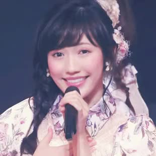 Watch and share Watanabe Mayu GIFs and Mayuyu GIFs on Gfycat