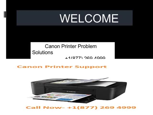 Watch and share Canon Printer Problem Solutions USA GIFs by  Lucila Bickel on Gfycat