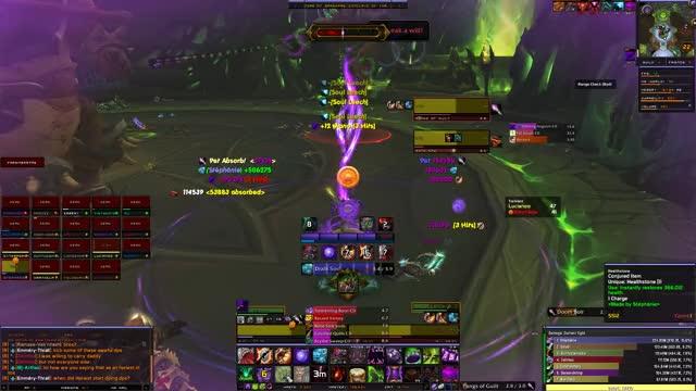 World Of Warcraft 07_001